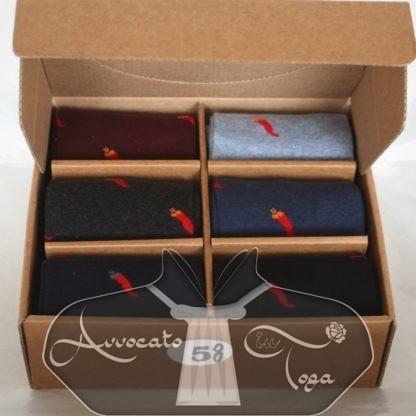 calze-uomo-caldo-cotone-portafortuna-confezione-regalo