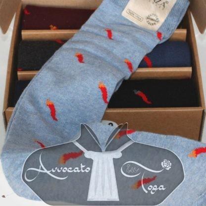 calze-uomo-caldo-cotone-da-regalo-portafortuna-peperoncino-calze-lunghe-in-caldo-cotone