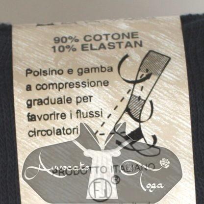 calze-uomo-caldo-cotone-regalo-caldo-cotone-portafortuna-peperoncino