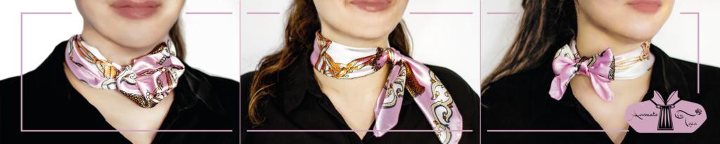 foulard avvocato, accessori avvocato, idee regalo avvocato, avvocatessa