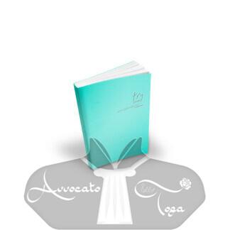 agenda-legale-colori-moderna-try-tascabile-Green-Tiffany
